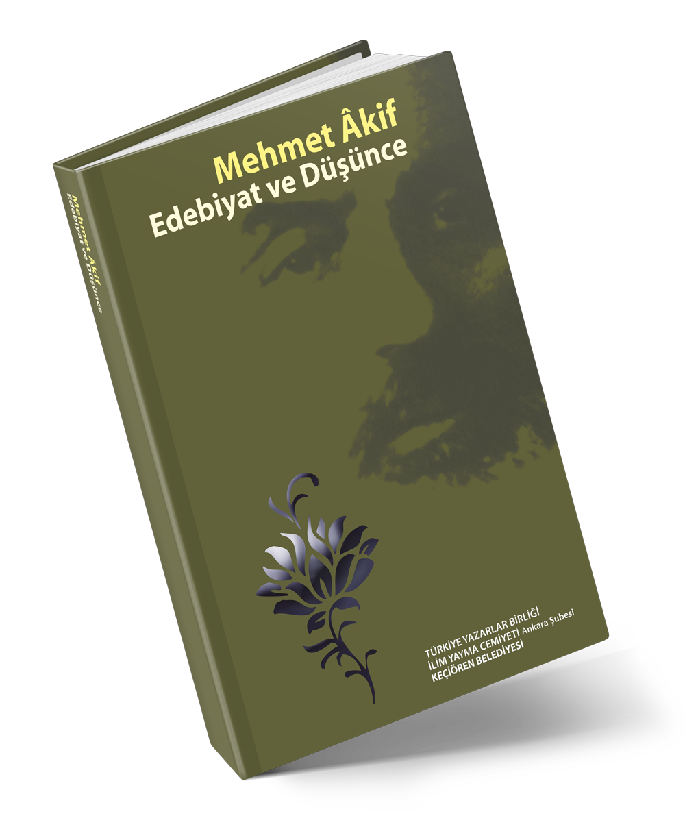 Mehmet Âkif Edebiyat ve Düşünce